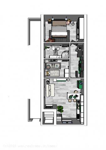 ea_pianta_appartamento_w_1_15629185111
