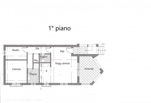 ea_primo_piano_1_15629196201
