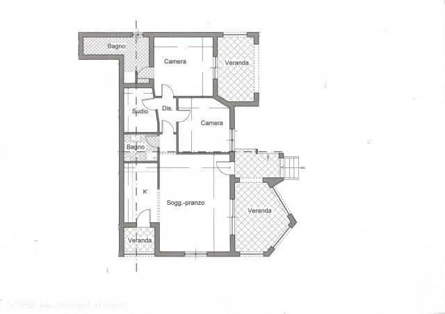 ea_via_don_minzoni_appartamento_piano_terra_grande