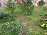 01 giardino d